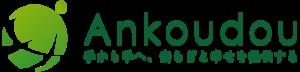 Ankoudou